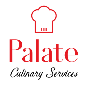 Palate Culinary Services